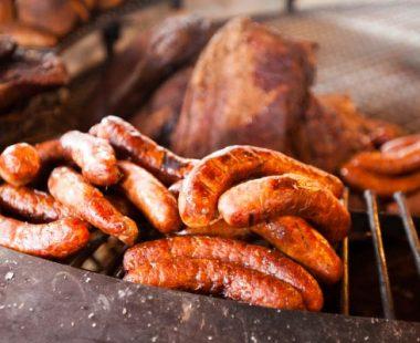 Smedens BBQ